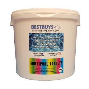 Hot Tub Pool Chemicals Bestbuys