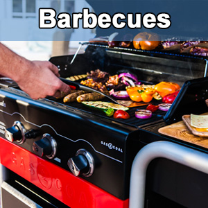 81482c6f0b0bc Bestbuys - The Great Outdoor Store | Home Page | Bestbuys