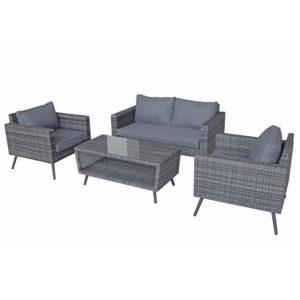 Magnificent Garden Furniture Bestbuys Beutiful Home Inspiration Truamahrainfo